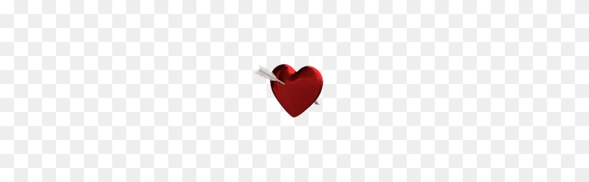 Hearts - Macbook Hearts PNG