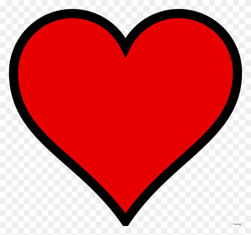 Hearts Clipart Heartbeat - Heartbeat Clipart