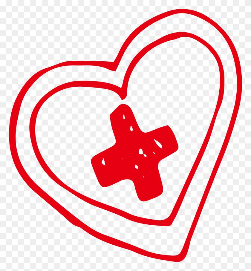 Hearts Clipart Heartbeat - Heartbeat Clipart Free