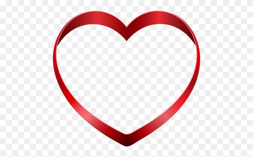 Hearts Heart, Heart Clip Art, I Love Heart - Valentine Heart PNG