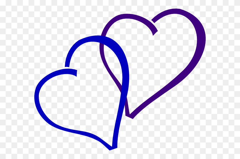 Hearts Image Free Download Free Download On Unixtitan - Queen Of Hearts Clipart