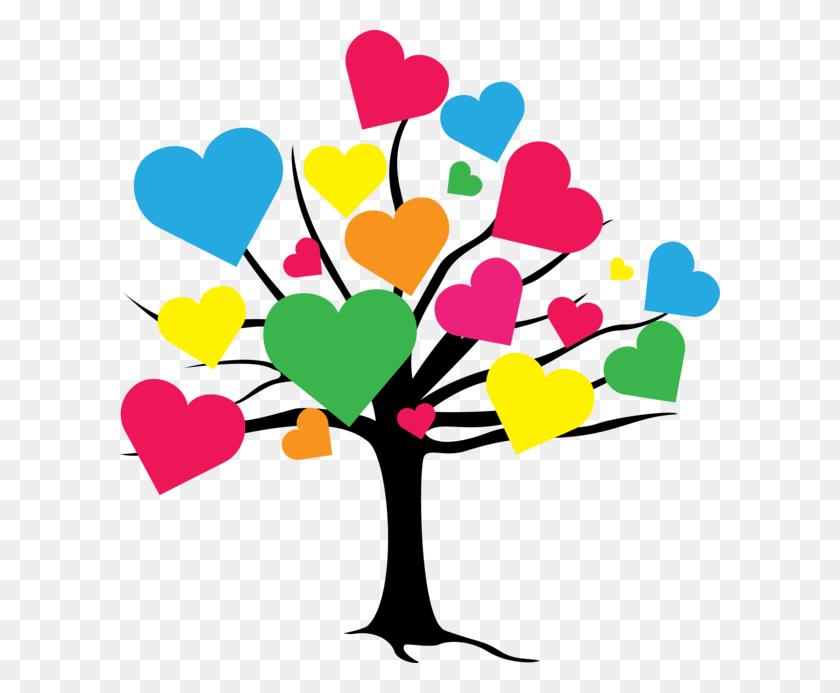 Hearts Love Gifs Gingers Heart Heart, Love, Heart Tree - I Miss You Clipart