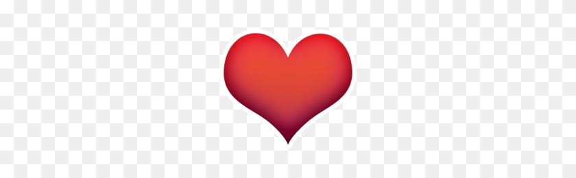 Hearts Mac Appstorm - Macbook Hearts PNG