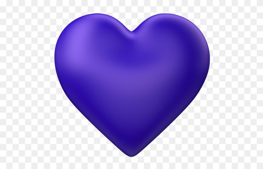 Hearts N Love Heart, Heart Wallpaper, Indigo - Glitter Background PNG