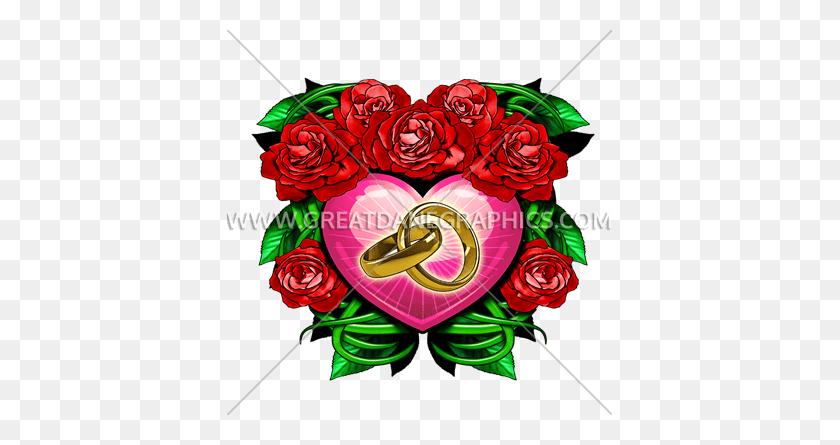 Heat Clipart Anniversary Heart - Anniversary Clip Art