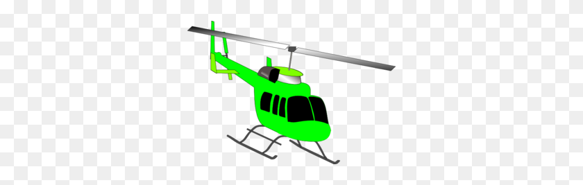 Helicopter Clipart - Blackhawk Clipart
