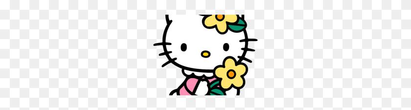 Hello Kitty Clipart Free Hellokittyfreeprintables Hello Kitty Free - Hello Kitty Clipart