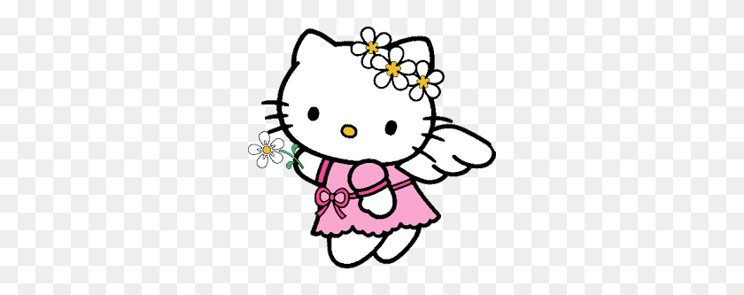Hello Kitty Hello Kitty, Kitty, Hello - Hello Kitty PNG