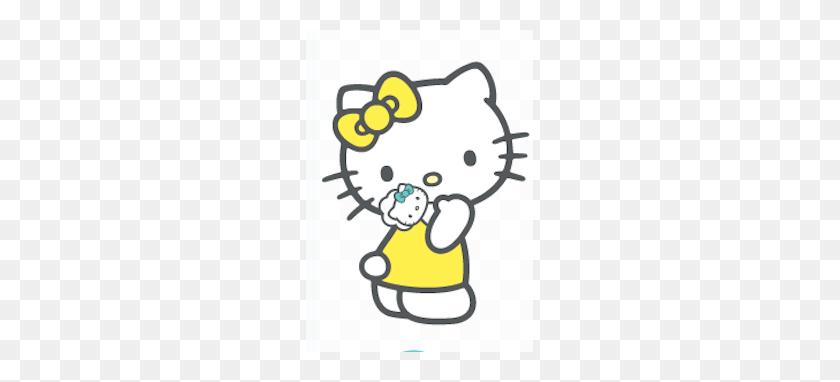 Hello Kitty Proactive Hello Kitty Hello Kitty - Vans Clipart