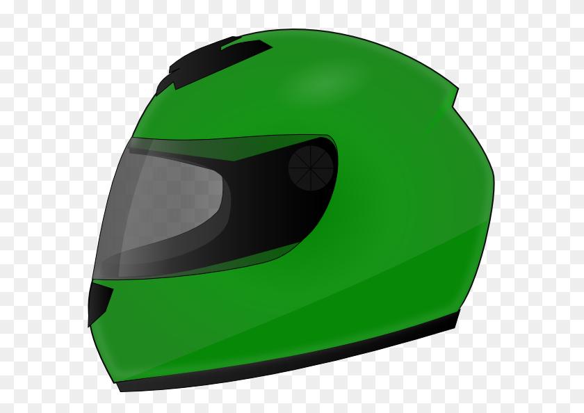 Helmet Clipart Bike Helmet Clip Art - Nfl Helmet Clipart