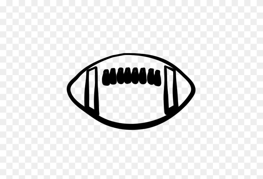 Helmet Clipart Nike Football - Nfl Football Helmet Clipart