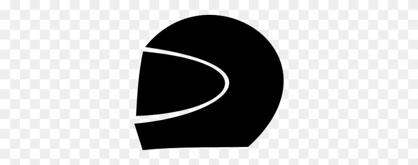 Helmet Race Car Clipart, Explore Pictures - Race Car Black And White Clipart
