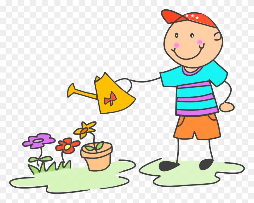 Help Clipart School Help - Parent Volunteer Clipart
