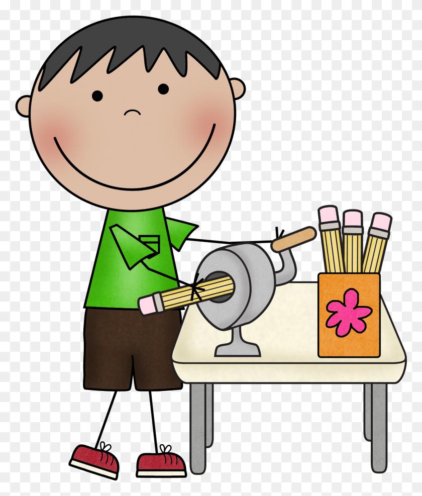 1376x1636 Help Clipart Teacher Assistant - Meeting Clipart Free