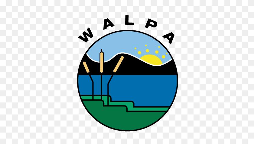 Help Us Welcome The New Walpa Board Members! Walpa - Welcome New Members Clipart