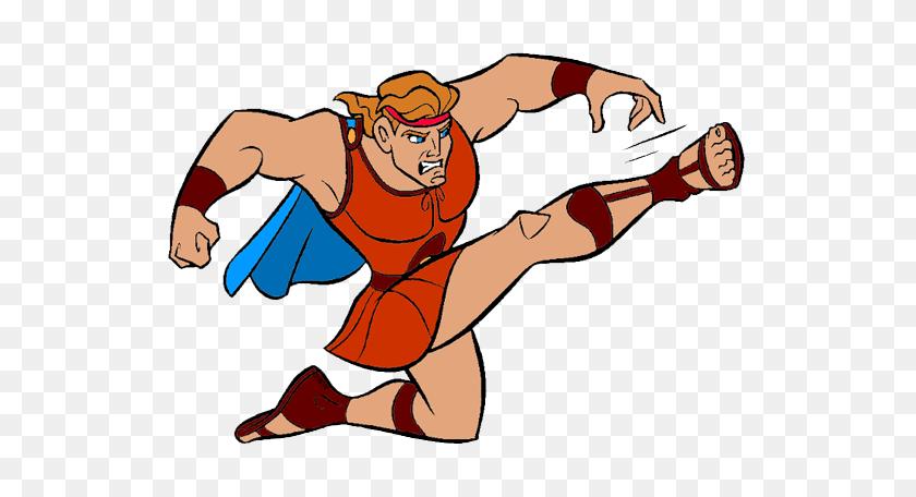 Hercules Clip Art Disney Clip Art Galore - Hercules Clipart