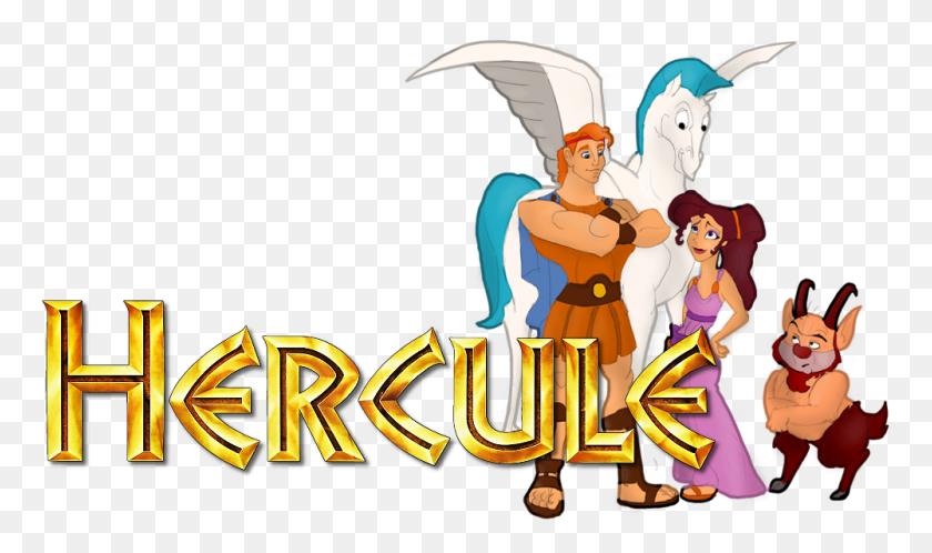 Hercules Png Transparent Images Free Download Clip Art - Hercules Clipart