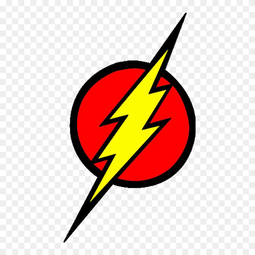 Hero Clipart Superhero Logo - Super Hero Clip Art