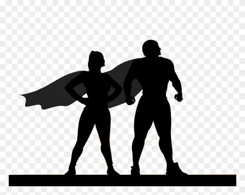 Hero Png Transparent Hero Images - Hero PNG
