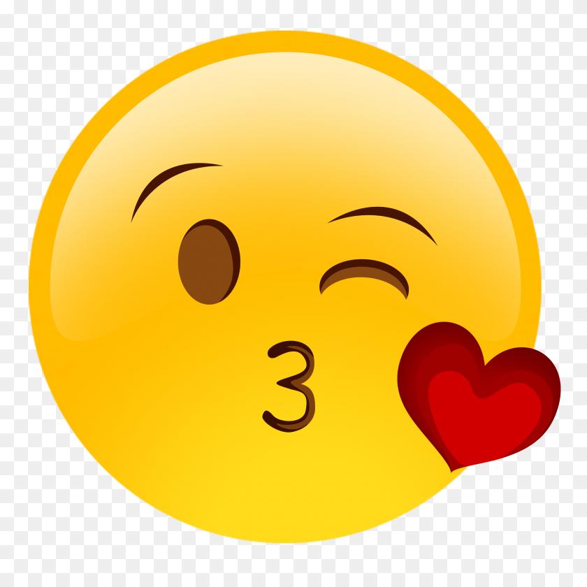 Hershey Kiss Black And White Clipart - Hershey Kiss Clipart