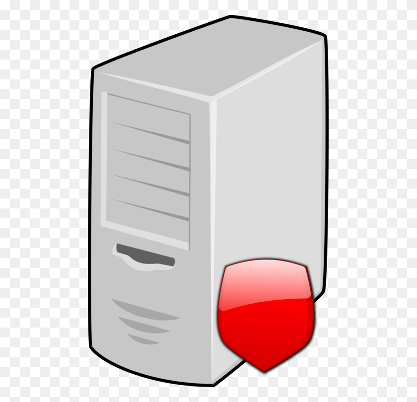 Hewlett Clipart Clip Art Images - Computer Repair Clipart