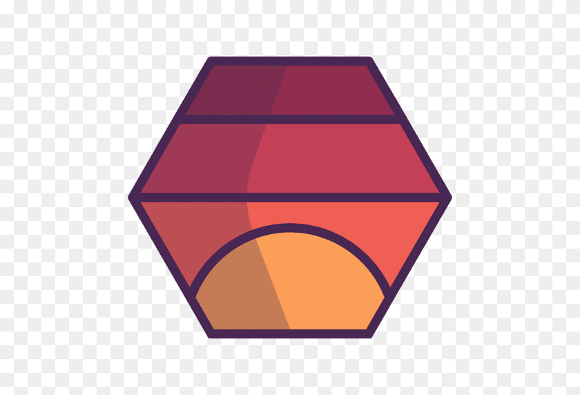 Hexagonal Grid Sacred Geometry - Hex Grid PNG – Stunning