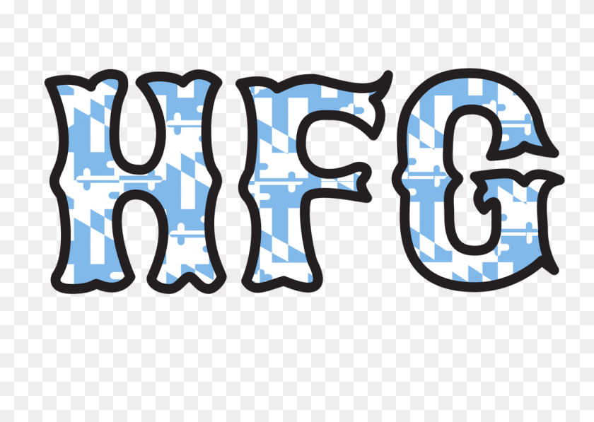 Hfg Fh Girls Lacrosse - Girls Lacrosse Clip Art