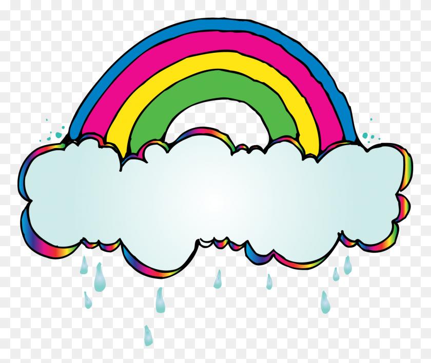 Hi Againkerri Here! Taste The Rainbow Skittle Math So, I Don't - Taste Clipart