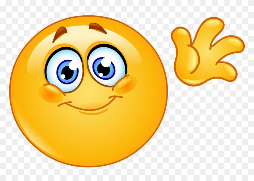 Hi Emoji Or Hand Wave Emoji Heart Emoji Black, Red, Pink - Wave Emoji PNG