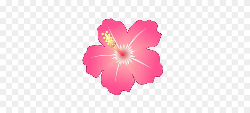 You Seached For Flowers Emoji Flower Emoji Png Stunning Free