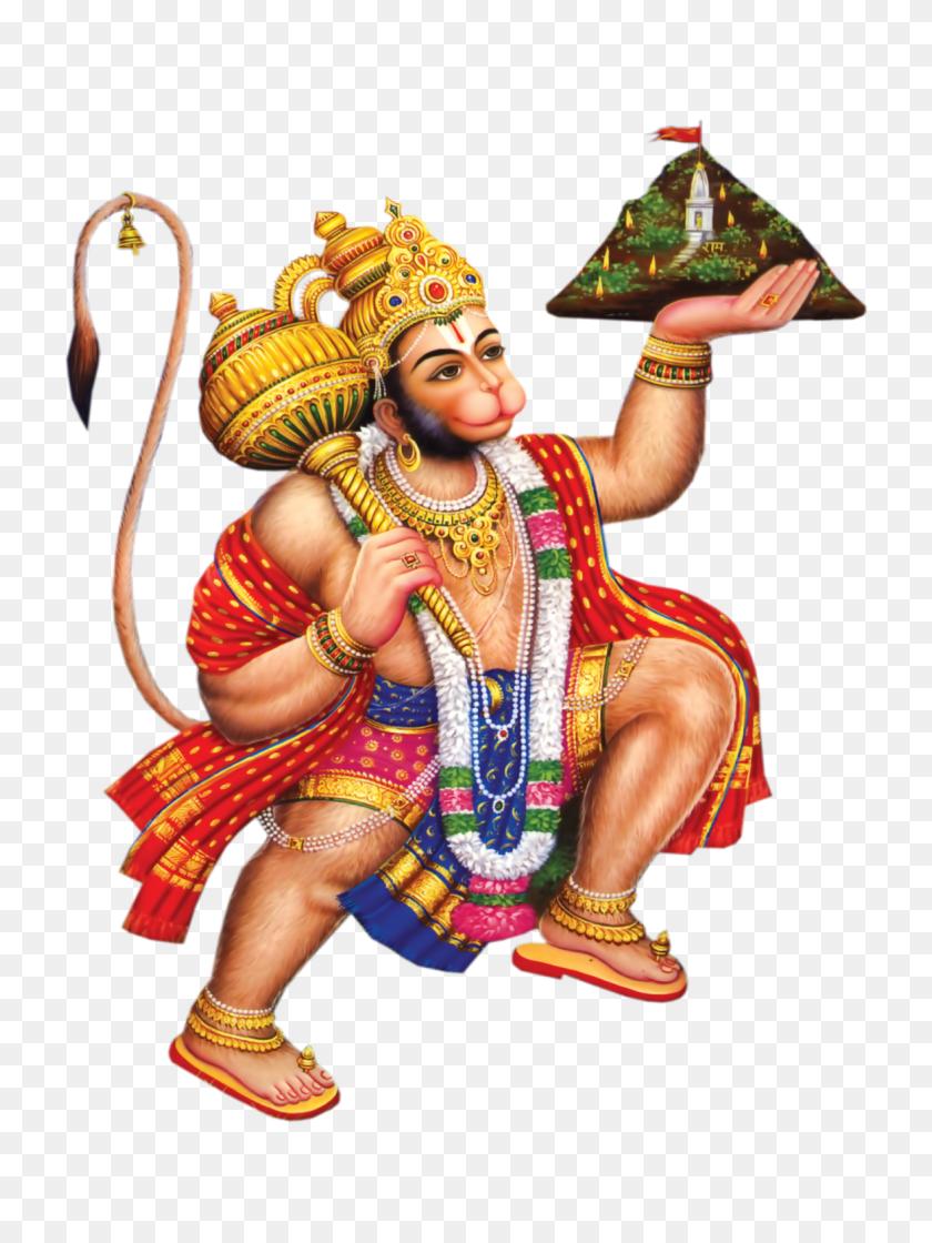 Hindu God Png Hd Transparent Hindu God Hd Images - God PNG