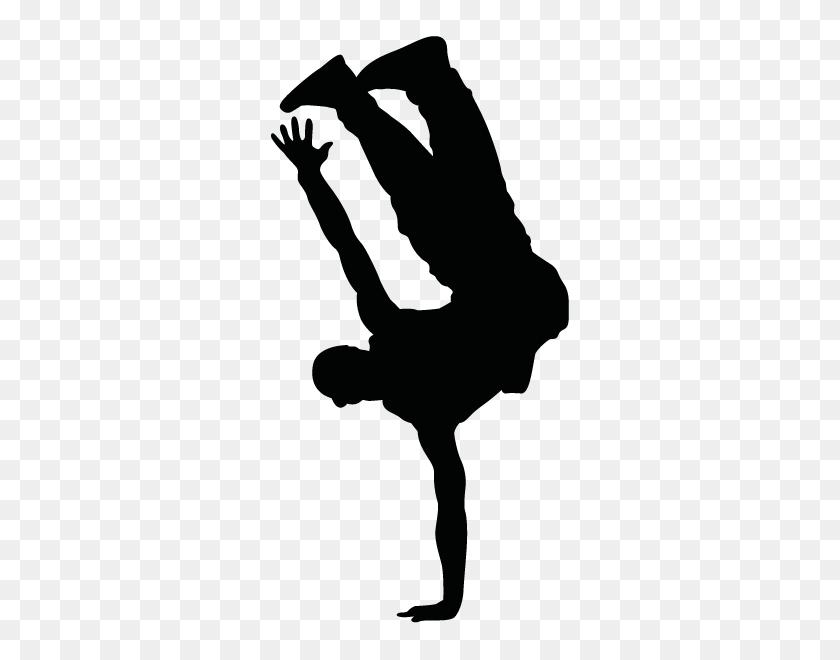 Hip Hop Dance Dance Studio Clip Art - Hip Hop Dance Clip Art