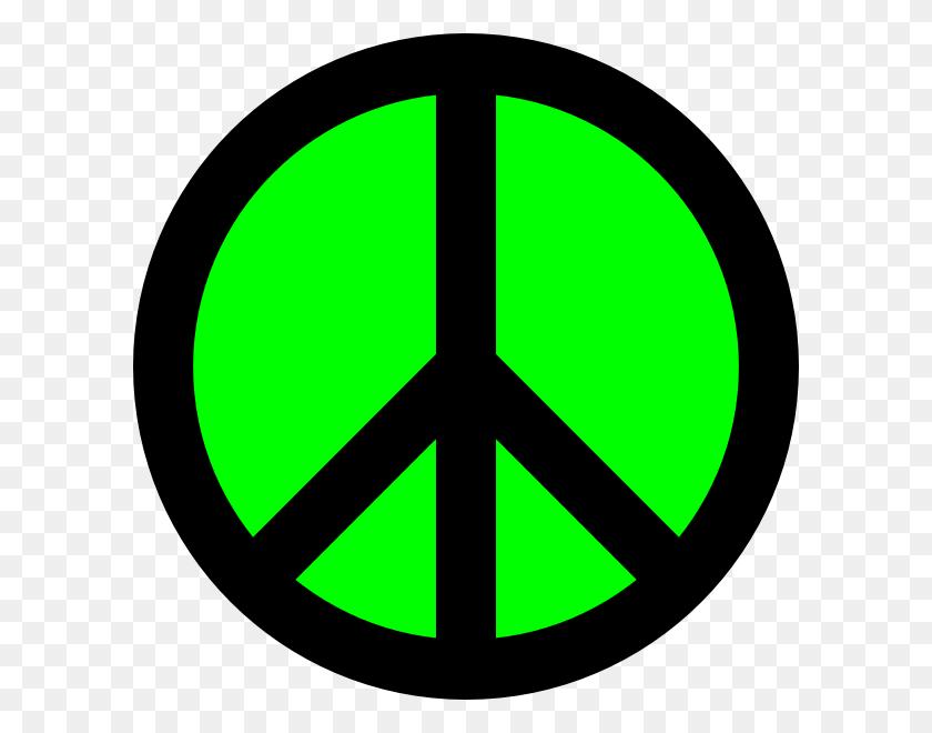 Hippie Clip Art Free - Hippie Clipart