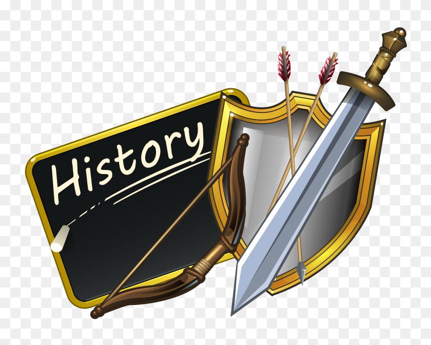Historian Cliparts Free Download Clip Art - Ancient Egypt Clipart