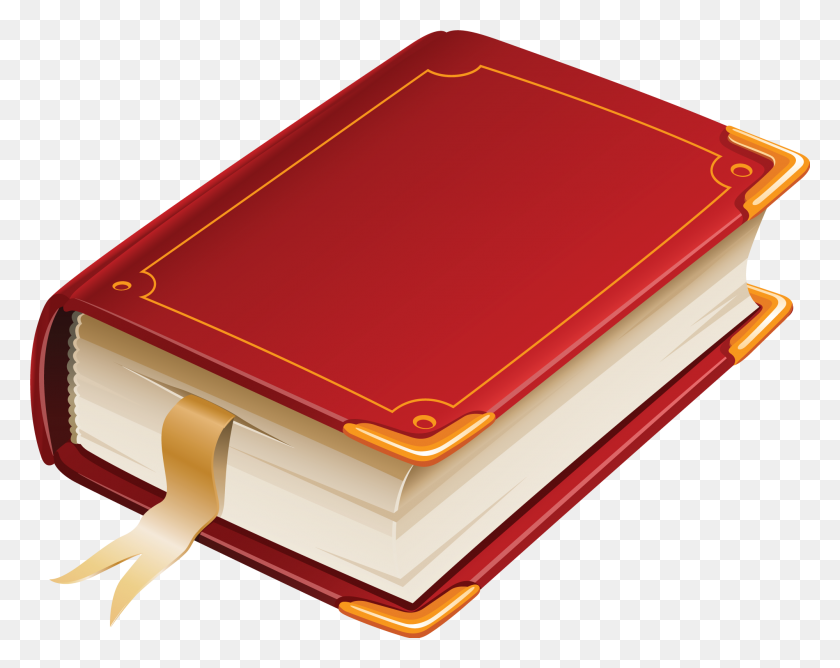 History Clipart Book The Bible - History Book Clipart