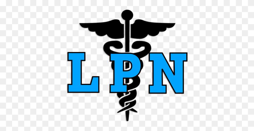 History Of Alberta's Licensed Practical Nurses Sutori - Lpn Clipart