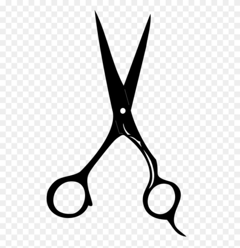 Hitachi Hair Scissors, Hitachi Hair Scissors Suppliers - Barber Scissors PNG