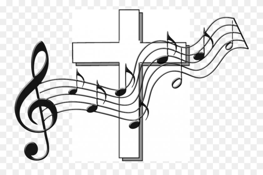 Hodown Clipart Most Holy Trinity Catholic Church - Trinity Clipart
