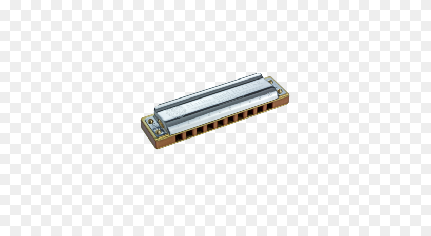 Hohner Harmonica Png Stunning Free Transparent Png Clipart Images Free Download