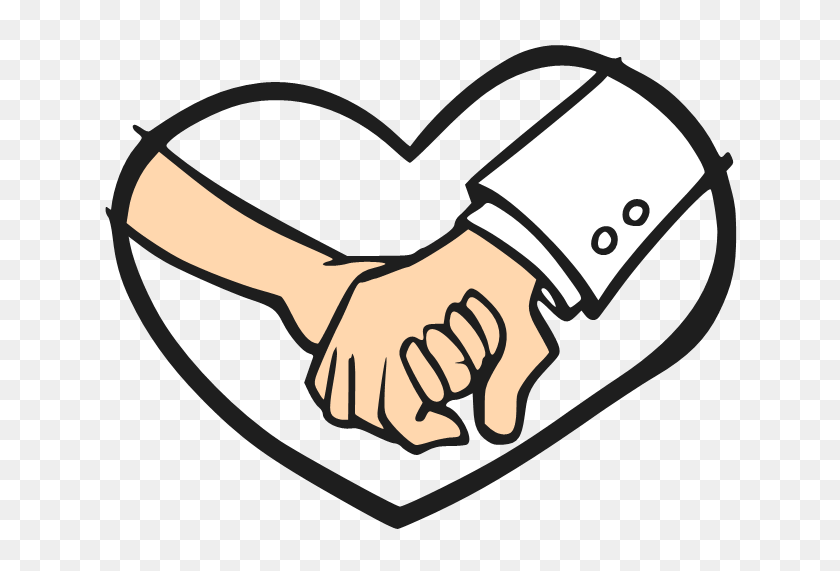 Holding Hands Clipart Download Free Holding Hands - Friends Holding Hands Clipart
