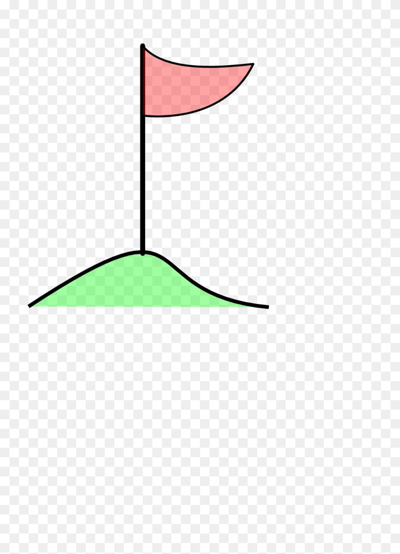 Hole Clipart - Hole Clipart