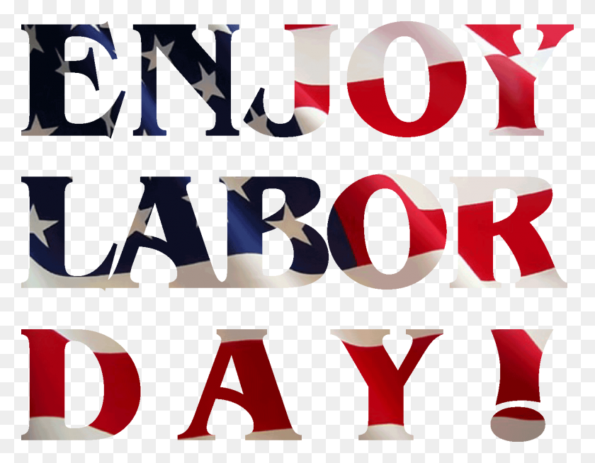 Holiday And Other Scheduled Closings Learn Kung Fu And Tai Chi - Clipart For Labor Day Holiday