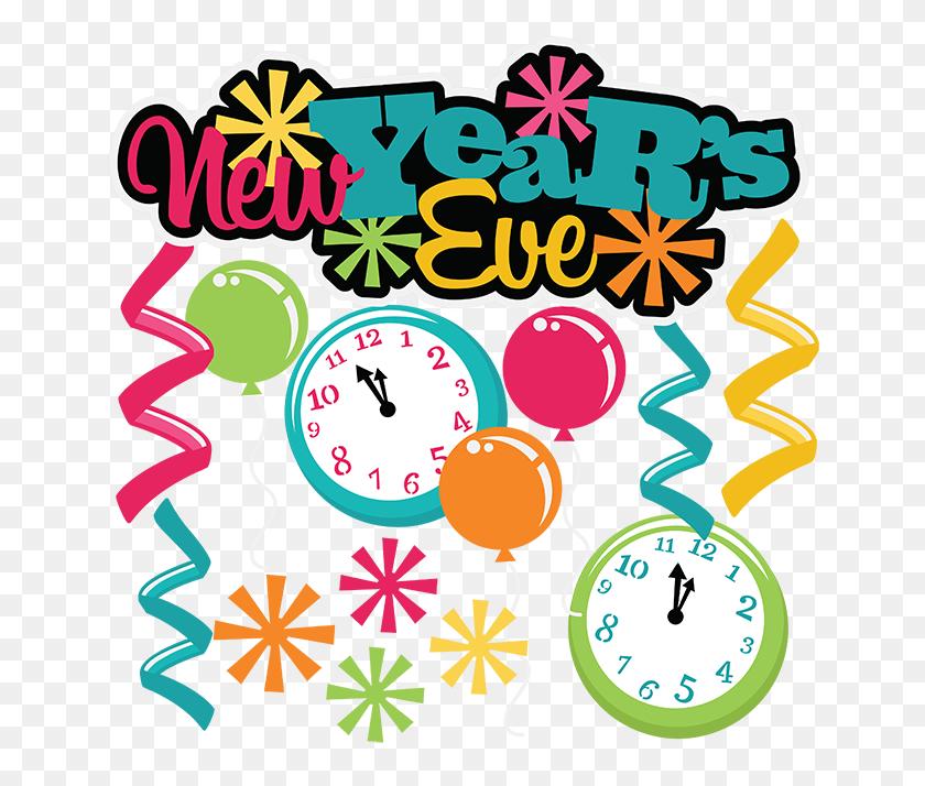 Holiday Events Dupage Cvb Blog - Holiday Shopping Clipart