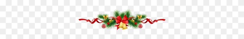 Cool Flower Garland Transparent Free Png Download - Flower Garland  Transparent Background Clipart (#132491) - PikPng