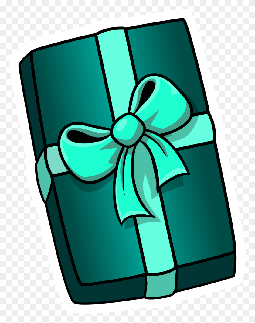 Holiday Party Catalog Club Penguin Wiki Fandom Powered - Holiday Party Clip Art