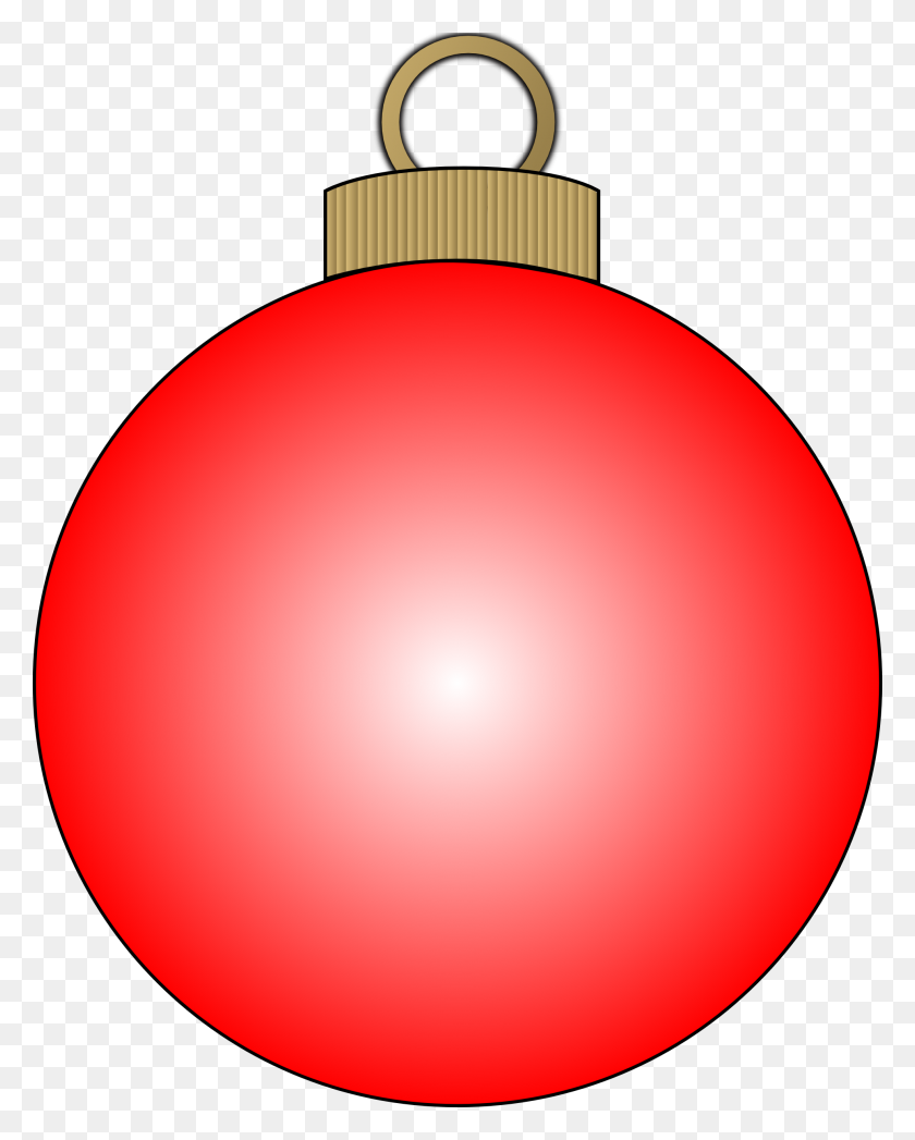 Holiday Symbols Clip Art Clip Art - Holiday Shopping Clipart