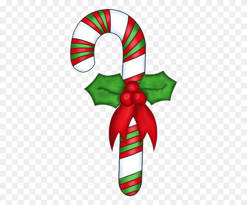 Holly Berry Christmas Symbol Plant Symbol Of Christmas Clipart - Holly Berry Clipart