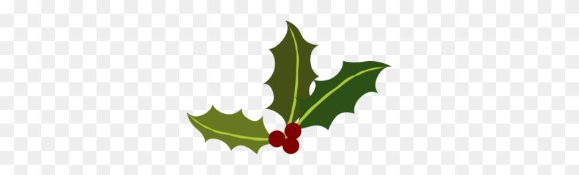 christmas-holly-border-free-clip-art_721996.jpg (629×800)   Christmas border,  Free christmas borders, Clip art borders