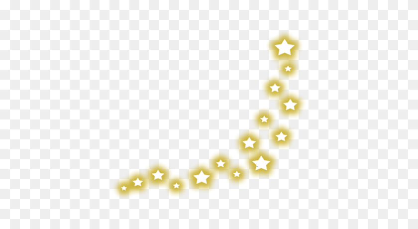 Hollywood Gold Star Transparent Png Stars Background Png Stunning Free Transparent Png Clipart Images Free Download Icon, brilliant stars in the night sky, low angle of stars transparent background. hollywood gold star transparent png