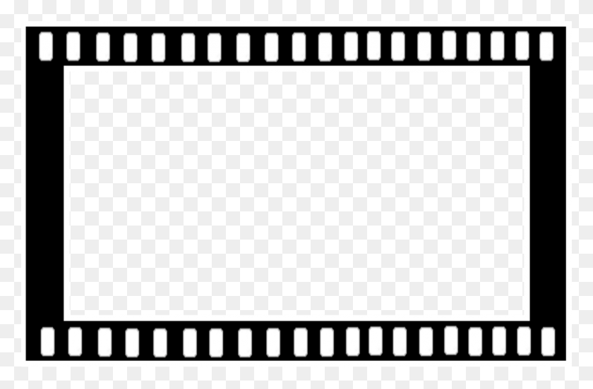 Hollywood Sign Clipart Hollywood Film - Hollywood Sign Clipart